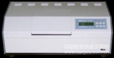 WZZ-2S/2SS,自动旋光仪厂家,价格