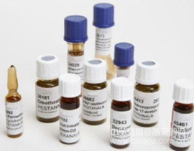交链孢酚标准品