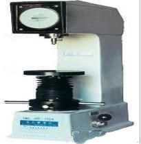 HR-150A型,洛氏硬度计厂家,价格