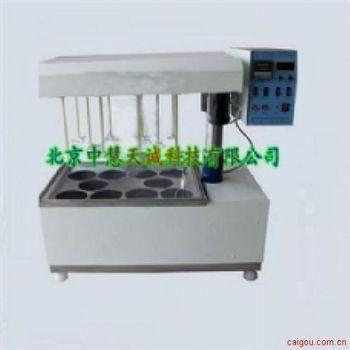 辛烷值检测仪/柴油分析仪/十六烷值分析仪/油品品质分析仪 加拿大 特价 型号:KMFSX-300