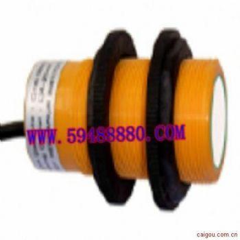 超声波传感器/超声波测距传感器/超声波距离传感器 型号:HJYT-BEG2503