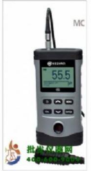 MC-3000C涂层测厚仪(涂镀层测厚仪)