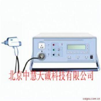组合式干扰发生器 型号:PRM-EED2007A