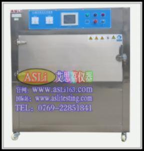 三箱式药物稳定性试验箱维修 上海高低温交变湿热机出租