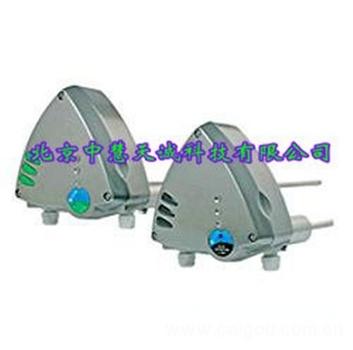 粉尘检测仪/布袋检漏仪 型号:S301