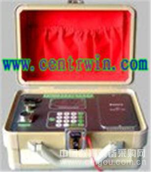 阴极保护监测系统/阴极保护监测仪 型号:HTGL/HT-600RDU