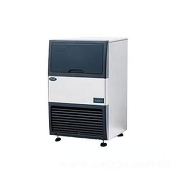 圆柱制冰机-YN系列厂家,生产厂家