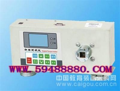 数字式扭矩测试仪 型号:UJN01/HN-1
