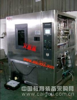 塑料紫外线老化箱报价 质量保证,价格优惠 商机