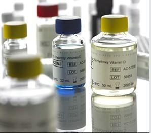 小鼠核因子kb受体活化因子配体(RANKL)ELISA试剂盒