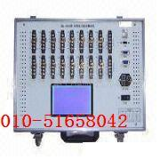 应变与力测试仪/应变力测试仪/应变力综合测试仪  型号:HAD-CML1016
