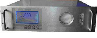 红外线气体分析器/红外气体分析仪 型号:BF-GXH-104C