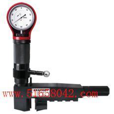 齿轮洛氏硬度/洛氏硬度计/表面硬度计 型号:SYT-PHR-G6