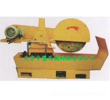 切砖机 型号:WKUQZ-60