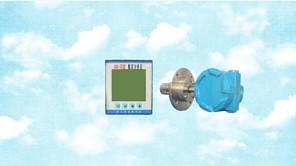 USC超声波93%硫酸浓度计/超声波93%硫酸浓度计/超声波硫酸浓度计/硫酸浓度计/硫酸浓度检测仪 型号:DP-USC-III