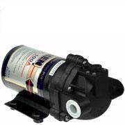 纯水增压泵/可调式稳压泵/稳压泵  型号:DP-203-200A
