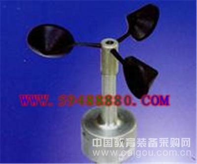 风速传感器 型号:DWC12-04