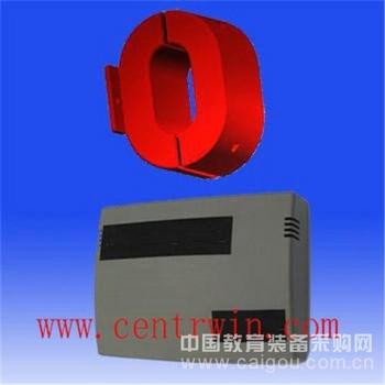 非接触式接地电阻在线检测仪/非接触式接地电阻检测仪/非接触式接地电阻检测仪(长形) 型号:YTYT3000