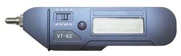 笔式振动测量仪    型号;HAD-VT63