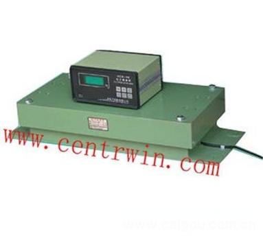 电子棉卷秤 型号:TXHCS-50
