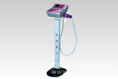 肺活量测试仪/肺活量检测仪