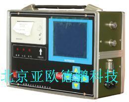 便携式制动测试仪/制动测试仪/制动检测仪仪
