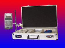 打印式流速流量仪/流速流量仪/打印式流速流量计  型号:CHAD-LJD-10