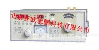 介电常数测量装置/介电常数及介质损耗测试仪/介电常数测试仪