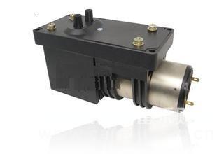 微型真空泵 真空泵
