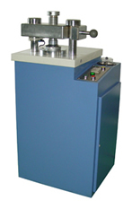 压样机/粉末压片机  型号:HZHY-401A