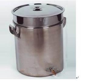 一级不锈钢过滤大油桶厂家,50升一级不锈钢过滤大油桶生产