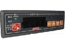 微电脑时间水位温度控制器/时间水位温度控制器