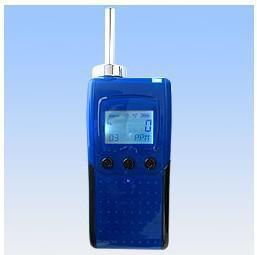 便携式二氧化氮测定仪
