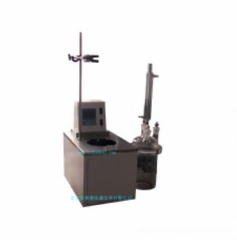 金属腐蚀试验仪/金属腐蚀测定仪/金属腐蚀检测仪 型号:H11697