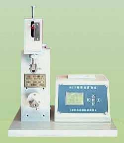 耐折度测定仪 耐折度检测仪