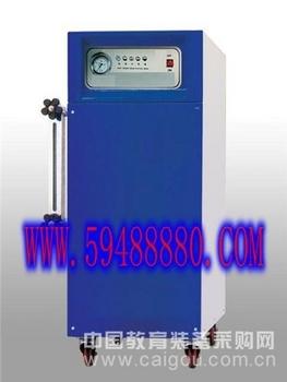 全自动电加热蒸汽发生器(100KG/H) 型号:CQF02-100KG