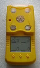 三合一气体检测仪/便携式二氧化硫、硫化氢、氧气检测仪/便携式三合一气体检测仪  型号:NJ9-3