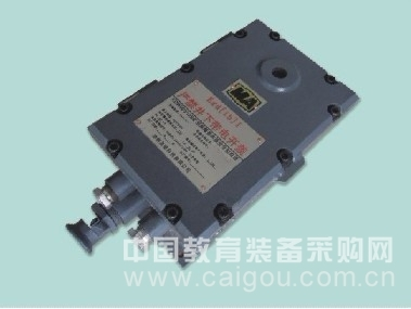 隔爆兼本质安电源 矿用隔爆兼本安型电源 本安型电源