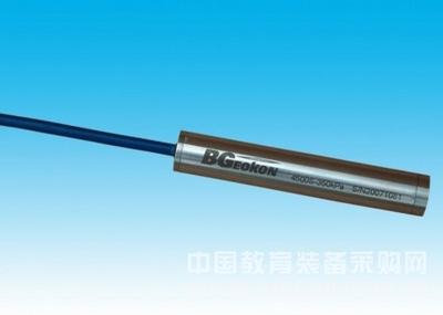 振弦式渗压计型号:JK/BGK-4500SV