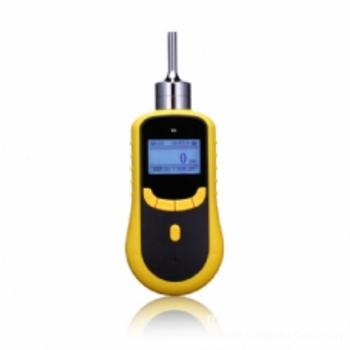 手持式四氟化锗分析仪