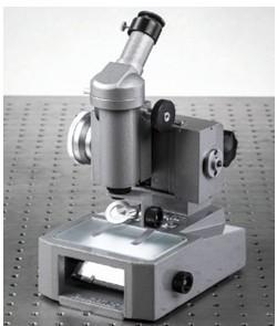 读数显微镜 显微 型号:GP/JCD3