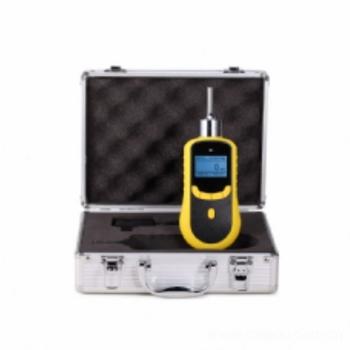 手持式乙醇分析仪