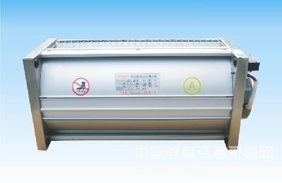 干式变压器用横流式冷却风机/变压器横流式冷却风机 型号: SD-GFDD440-120