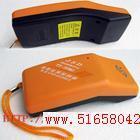 手持食品金属探测仪/手持轻便式检针器/手提式检针器/手持式过检针器/手提式金属侦测器/手持式检针器