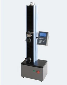数显式电子万能试验机(单臂式)/电子拉力试验机 型号:SGW-05S