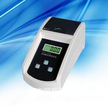 蜂蜜快速检测仪  蜂蜜快速测试仪 蜂蜜检测仪  型号:XT18YQ-1101MA2