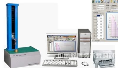 沥青粘韧性试验仪 沥青粘韧性测试仪 型号:HAD-WSY-018