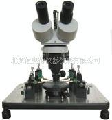 探针测试台/测试台/中测台/点测机       型号;GSZ-ST-102A
