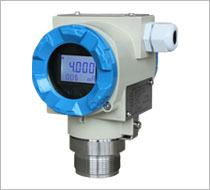 压力变送器  智能齐平膜压力变送器 型号:HAD-SE336Q