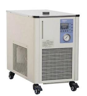 冷却水循环机/循环冷却水机/手套箱专配